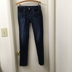 American Eagle Outfitter's Women's Jeans